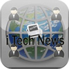 iTech News for Iphone, Ipad and Ipod