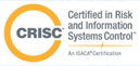 Certified in Risk & Information Systems Control