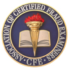 Association of Certified Froud Examination