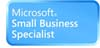 Microsoft Small Business